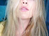 Ireland Baldwin : Insultée, la fille de Kim Basinger réagit et se défend