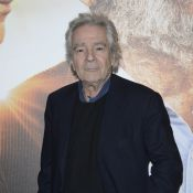 Pierre Arditi : Son film fait écho à la mort de son père, touché par Alzheimer