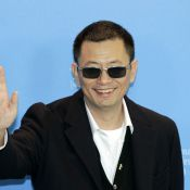 Wong Kar-wai : Le ''Grandmaster'' épinglé par Laurent Fabius