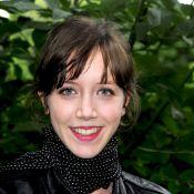 Sara Giraudeau : Maman fière de Mona, 22 mois, son bébé 'potelé'