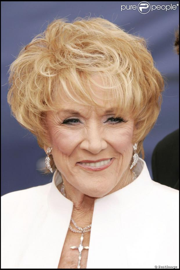 Jeanne Cooper naked (74 foto), foto Fappening, YouTube, butt 2017
