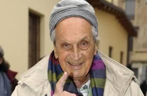 Ottavio Missoni : Le fondateur de la marque Missoni est mort