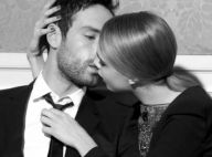 Cara Delevingne : Une Baby Doll séductrice pour Yves Saint Laurent