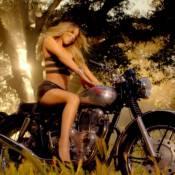 Mariah Carey dévoile son clip ''#Beautiful'' : Sexy et efficace !
