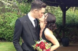 Shenae Grimes : Mariage surprise pour la star de 90210 !