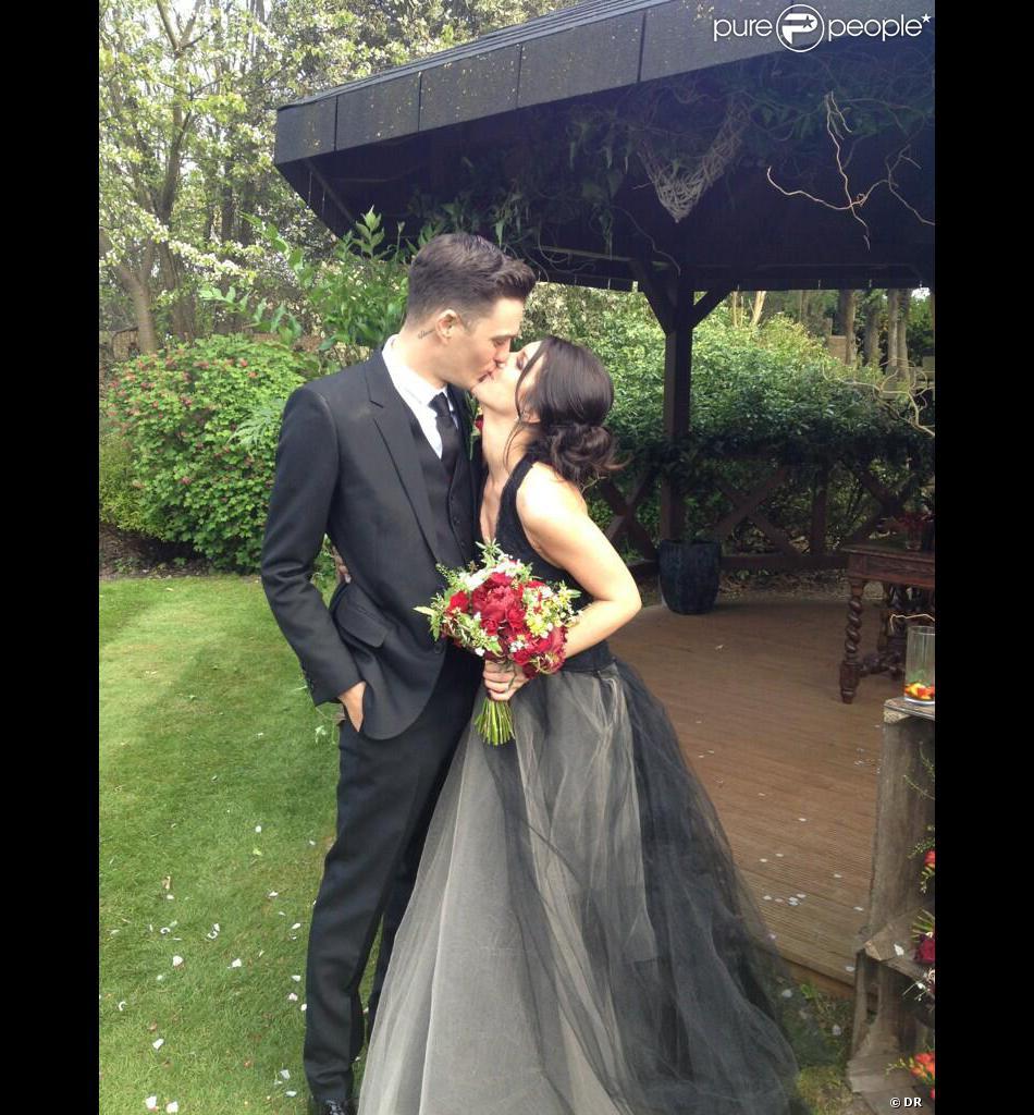 Фото нескромные невесты 10 фотография
