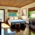 L'acteur américain de 32 ans, Chris Pine, s'est offert une maison pour 3,1 millions de dollars à Los Angeles.