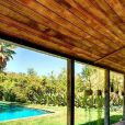 Chris Pine, s'est offert une sublime maison pour 3,1 millions de dollars à Los Angeles.