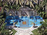 Gianni Versace : Son incroyable maison, théâtre de son meurtre, est en vente