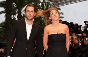Amanda Sthers: La belle et son amoureux officialisent lors du Festival de Cannes