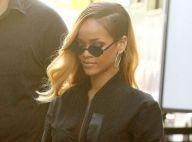 Look de la Semaine : Rihanna et Jennifer Lopez se disputent le meilleur look