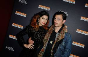Lilly Wood and The Prick : ''On est venu à Cannes jouer les troubadours''