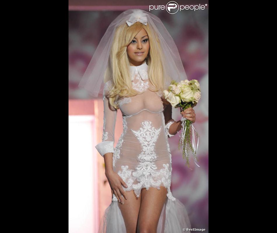 femme nue video escort haute marne