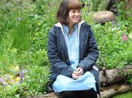 Lily Allen au naturel, Zara Phillips sur son tracteur, stars en fleur à Chelsea!