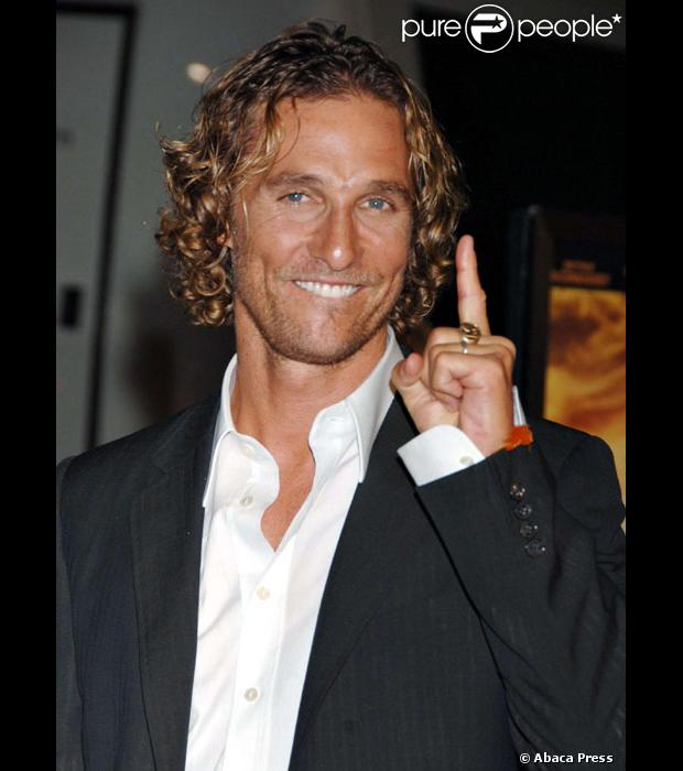 Matthew McConaughey 56054-matthew-mcconaughey-620x0-1