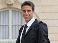 Tony Estanguet : Le champion olympique enfin au CIO après une longue bataille