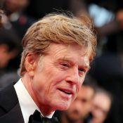Cannes 2013 : Robert Redford, playboy malgré lui et désabusé ?