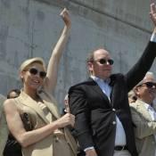 Charlene de Monaco : Enthousiasmée par un exploit au côté de son prince Albert