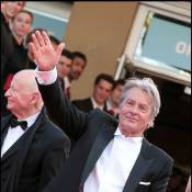 Cannes 2013 : Où croiser Alain Delon, Roman Polanski et Tilda Swinton ?