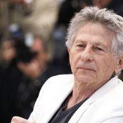 Cannes 2013, Roman Polanski scandalise : La pilule a 'masculinisé' les femmes