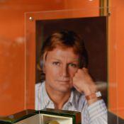 Claude François : Des objets rares et précieux vendus pour 213 600 euros !