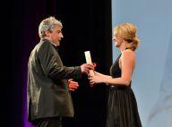 Cannes 2013, palmarès : La première valse des prix du Festival