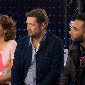 Popstars : La Fouine fait son show, les Talents ''s'enjaillent''