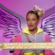 Aurélie dans Les Anges de la télé-réalité 5, lundi 3 juin 2013 sur NRJ12