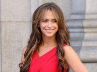 Jennifer Love Hewitt enceinte de son premier enfant... et fiancée !