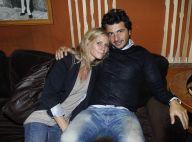 Sarah Lelouch avec toute sa famille : Son mariage de rêve avec David Marouani
