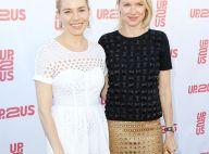 Sienna Miller et Naomi Watts : Duo glamour et charmant pour la bonne cause