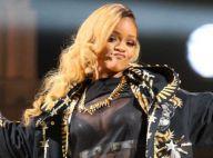 Rihanna : Avant le Stade de France, retour sur ses looks de scène les plus hot
