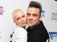 Jessie J, Robbie Williams, Justin Timberlake... Les stars ont enflammé Wembley