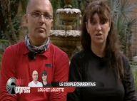 Pékin Express 2013 : Lolo et Lolotte éliminés aux portes de la finale