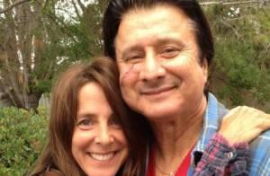 Steve Perry : Après la mort de sa compagne, le rockeur révèle son cancer...
