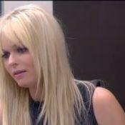 Secret Story 7 : Morgane gaffe, le secret des jumelles déjà en danger