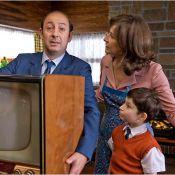 Le Petit Nicolas : Après le succès du 1er film, un nouvel acteur pour la suite !