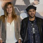 Jamel Debbouze: 'Né quelque part' avec la superbe Julie de Bona et Tewfik Jallab