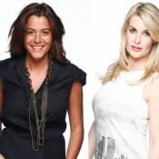 Secret Story 7 : Anaïs, Sonja, Tara, Morgane nominées, Gautier révèle son secret