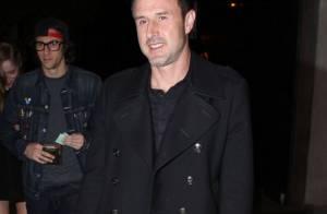 David Arquette : Surpris à une soirée alcoolisée, l'acteur face à ses démons...