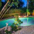 L'actrice Anna Faris s'est offert cette sublime maison à Los Angeles, pour la somme de 3,3 millions de dollars.
