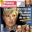 France Dimanche du 26 juin 2013