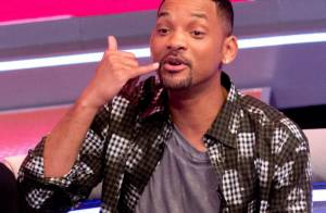 Will Smith : ''Trop cher'', Independence Day 2 se fera sans lui !