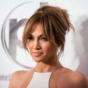 Oscars 2014 : L'Académie s'offre Jennifer Lopez et Prince