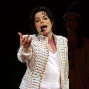Michael Jackson : Scandale sexuel relancé, sa fille Paris donne signe de vie
