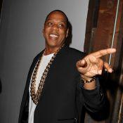 Jay Z : Une fête arrosée avec Beyoncé pour fêter la sortie de ''Magna Carta''