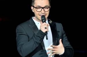 The Voice Tour 2013 : Olympe, Dièse et Anthony Touma enflamment Nice