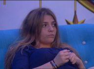 Secret Story 7 : Les choix de nominations de Florine divisent, Clara déprime...