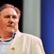 Gérard Depardieu : ''Je n'ai pas été suffisamment proche de mes enfants''
