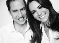 Kate Middleton : Mario Testino se tient prêt pour photographier bébé !